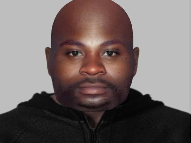 absconded sex offender means in , Milton Keynes
