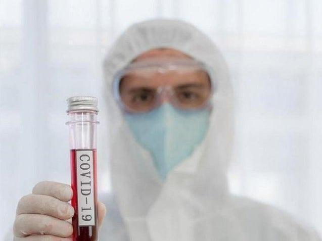 UPDATE: Milton Keynes records five new cases of coronavirus in 24 hours