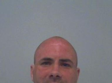 Lee Thomas was given a civil injunction at Milton Keynes Crown Court relating to Anti-Social Behaviour