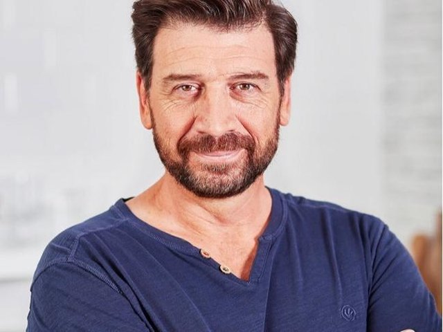 Milton Keynes contestants are wanted for a new programme presented by Nick Knowles