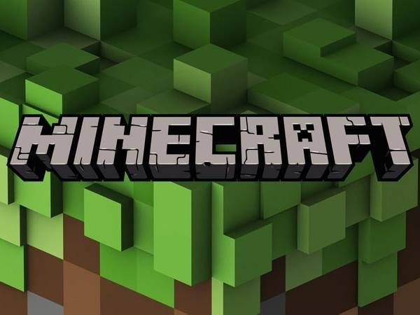 Minecraft players can apply