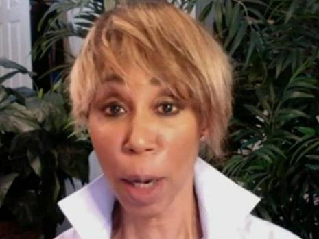 Trisha Goddard will be hosting the new season of You Are What You Eat, they're seeking contestants from Milton Keynes