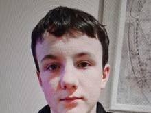 Ellis Street-Clegg has been missing for over a week and has links to Milton Keynes