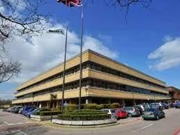A list of the highest paid workers in MK's civic offices has been published today