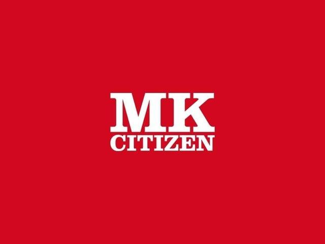 MK Citizen