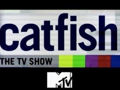 Casting is still open for the first season of Catfish UK, airing later this month on MTV