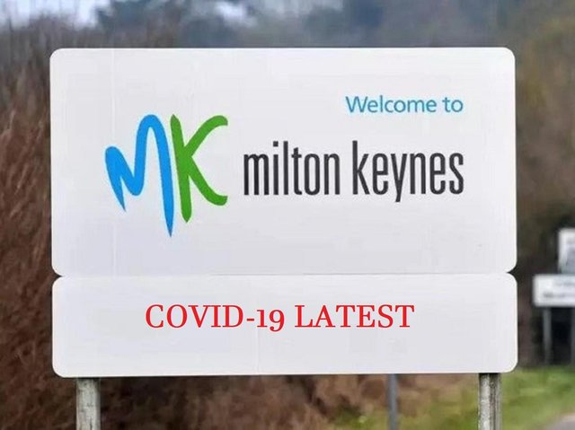Six new Covid cases in MK today