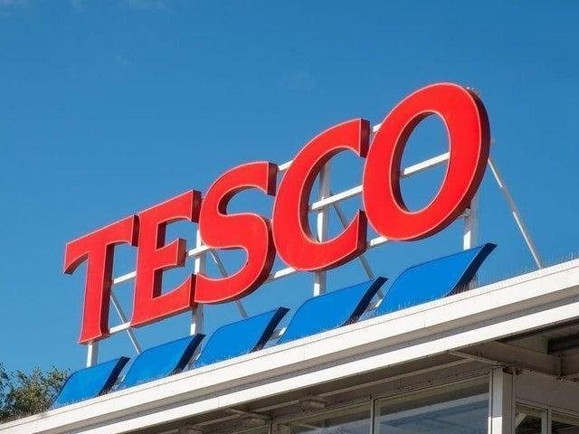 It's the 20th year Tesco has partnered with Cancer Research.