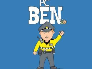 PC Ben