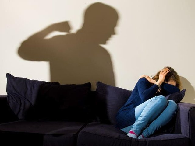 Thames Valley Police recorded 67,712 violent domestic abuse crimes in Milton Keynes