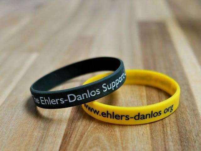 Ehlers-Danlos Support UK