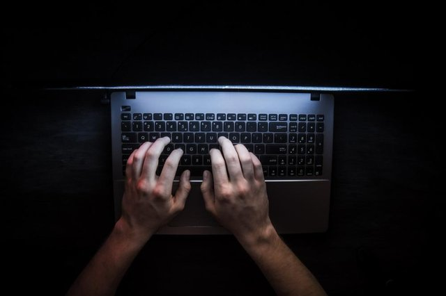 New research has found that the UK public are losing £8 million a year to hackers